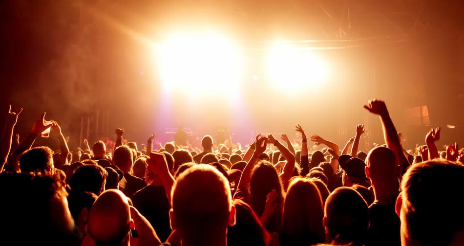 Petizione Per Una Legge Sulla Musica Live