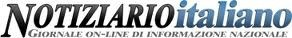 Notiziario Italiano – 18/05/2009
