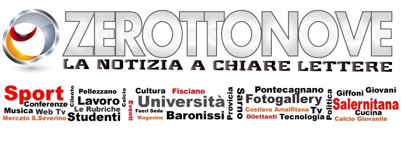 Intervista A Zerottonove.it